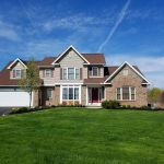 Residential Lawn Care Rochester NY